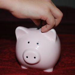Aprendiendo a ahorrar con el Plan de Ahorro para Niños de Finizens