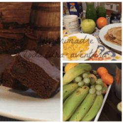 Propuestas de desayunos saludables para toda la familia