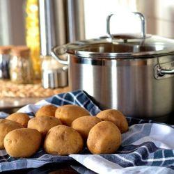 Menú saludable y equilibrado para toda la familia: mis trucos y consejos