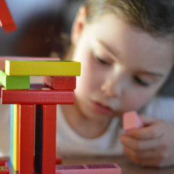 Mi hijo tiene altas capacidades intelectuales: ¿y ahora qué hago?