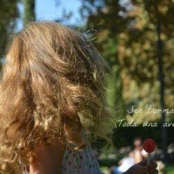 Vaselina en el pelo: cómo quitarla de manera fácil y rápida