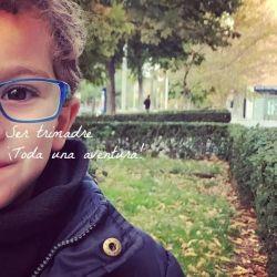Niños con gafas: consejos para elegir gafas infantiles