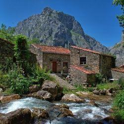 Propuestas de turismo rural y de naturaleza para viajar con niños en este verano post-COVID