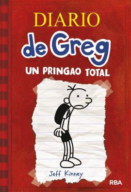 libros divertidos para niños