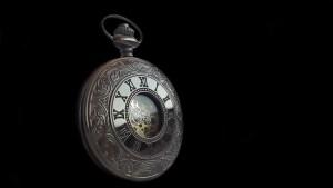 Manejo del Tiempo. Los cuadrantes del tiempo,