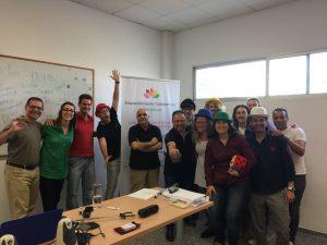 Programa Personal de Liderazgo para Emprendedores_CADE Dos Hermanas_sermijefe.es