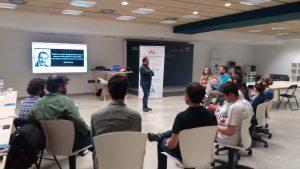 6 Habilidades Emocionales CLAVE para Emprendedores. sermijefe.es_David Blanco.
