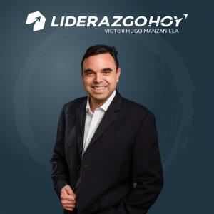 Entrevista a Víctor Hugo Manzanilla