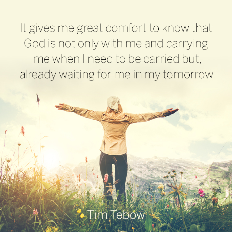 Image result for god is with me
