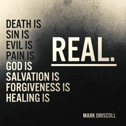 Image result for god is real