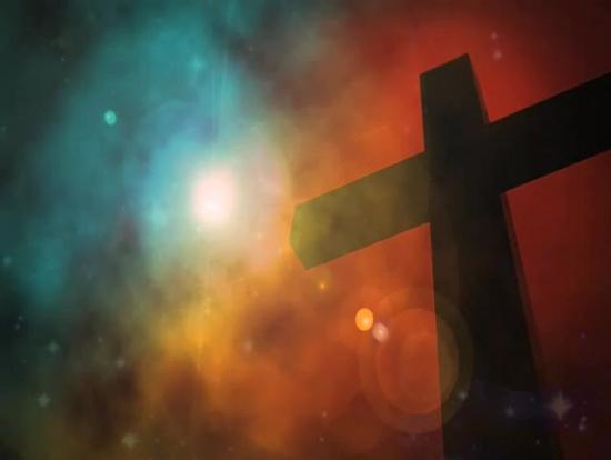 Backgrounds Church Worship