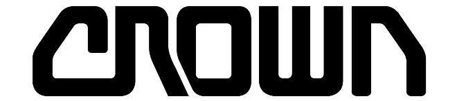 crown_logo