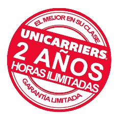 UniCarriersWarrantyStamp_Small