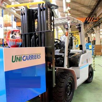 Unicarriersgo666