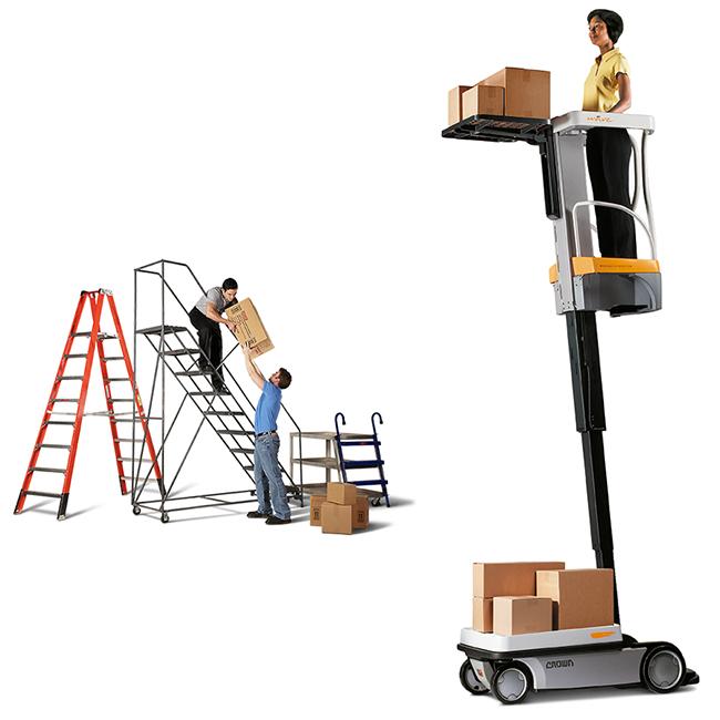 work-assist-vehicle-L