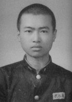 심인섭, 1965년