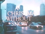 A-Christmas-Without-Snow-1980-Full-Movie.mp4_000018318