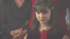 The-Christmas-Hope-09.mp4_005184033