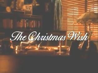 The-Christmas-Wish-1998-Full-Movie-HD.mp4_000045812