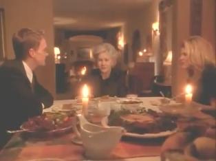The-Christmas-Wish-1998-Full-Movie-HD.mp4_000167834
