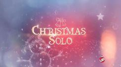 christmas-solo-6