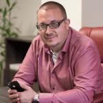 Borislav-Arapchev-SEO-Strategist-at-Serpact