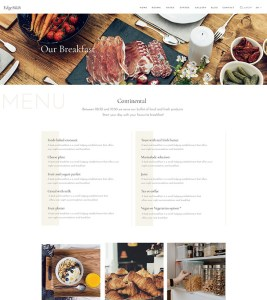 landing-pages-img-09