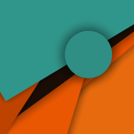wpid-28.10.14-3.png.png