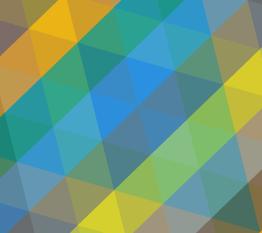 wpid-tapet_20150207061115_1440x1280.png