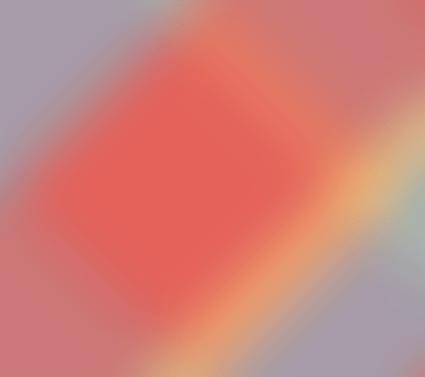 wpid-tapet_20150301122159_1440x1280.png