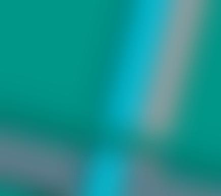 wpid-tapet_20150311121218_1440x1280.png