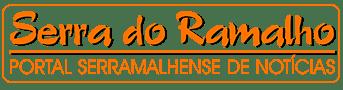 SERRA DO RAMALHO NOTÍCIAS