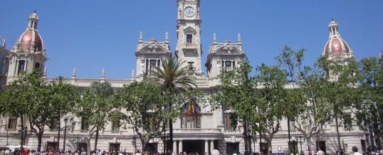 Ayuntamientos y las Centrales de Contratación: El Acuerdo de Adhesión Municipal
