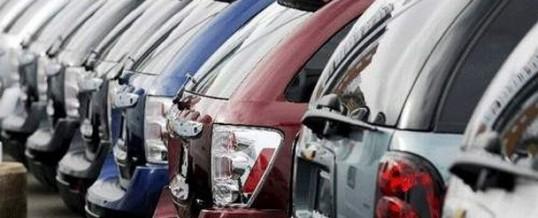 Un concejal no puede recibir indemnizaciones por utilización de vehículo propio en el desplazamiento por cometidos ordinarios