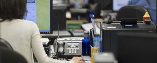 La Situación de Servicio en otras Administraciones Públicas y la Excedencia Voluntaria Automática por prestar servicios en el Sector Público