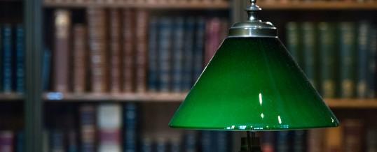 La Oferta de Empleo Público y los puestos que deben reclasificarse de Personal Laboral a Funcionario: Bibliotecario