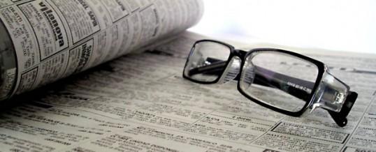 La Oferta de Empleo Público se publica en el Boletín Oficial de la Provincia