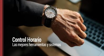 Prestación económica en la situación de Incapacidad Temporal del personal al servicio de las Administraciones Públicas