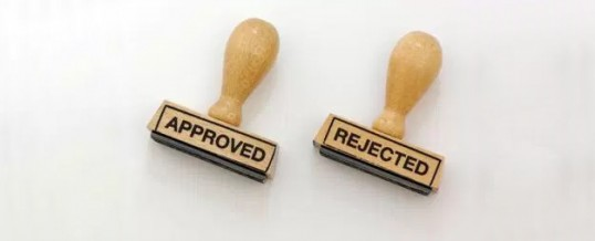 En vía de Recurso Contencioso-Administrativo has de pedir lo mismo que pediste ante la Administración. Aunque puedes cambiar los motivos o argumentos de impugnación