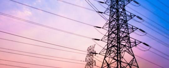 Normalmente los plazos de 12 años de un contrato administrativo de suministro de energía eléctrica son excesivos
