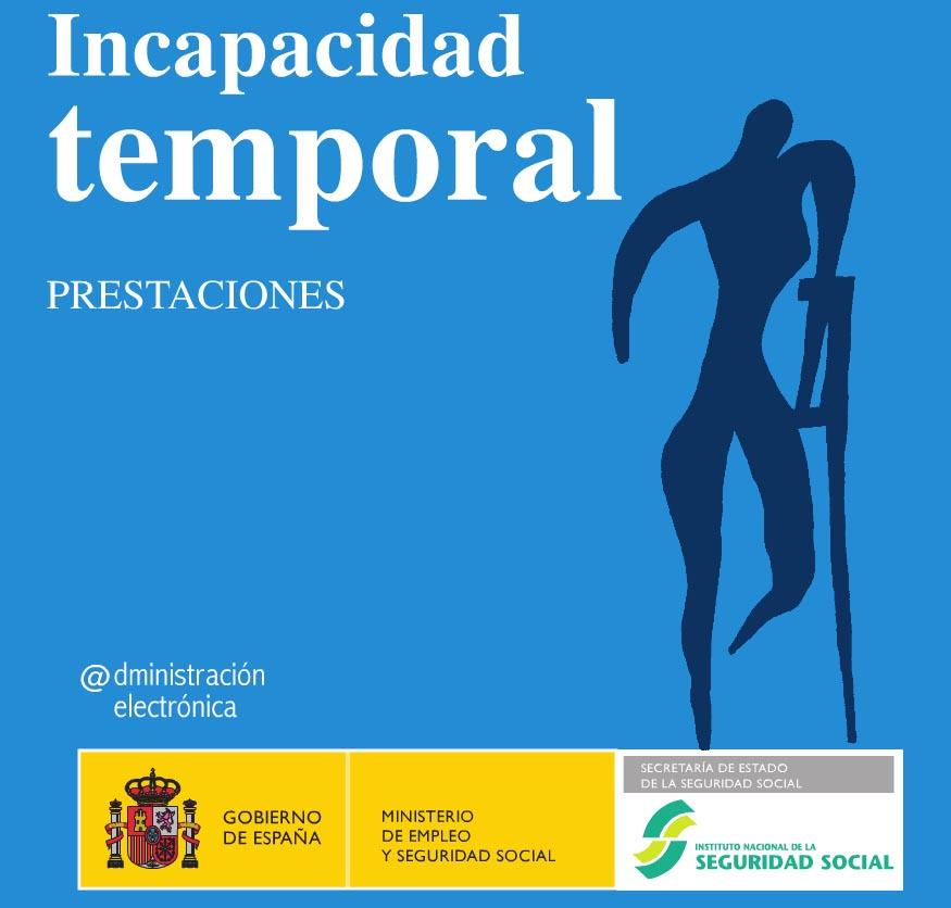incapacidad_temporal