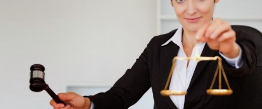 Los convenios de colaboración y la huida del rigido derecho