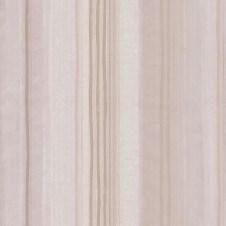 Papel pintado tonos tostados rayas suaves