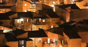 Fotógrafo carioca realiza exposição em Vitória