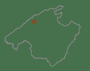 serra d alfabia serratramuntana