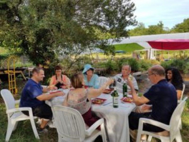 Cours-de-cuisine-plein-air-la-Serre-Dlices-avec-le-chef-Lassuderie-1
