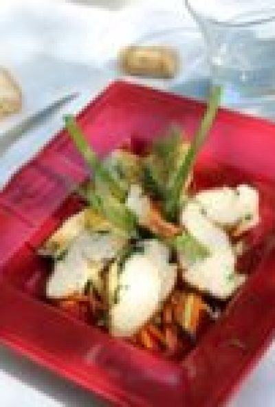 cours-de-cuisine-plein-air-a-la-serre-o-delices-de-biganos-avec-le-chef-lassuderie-27