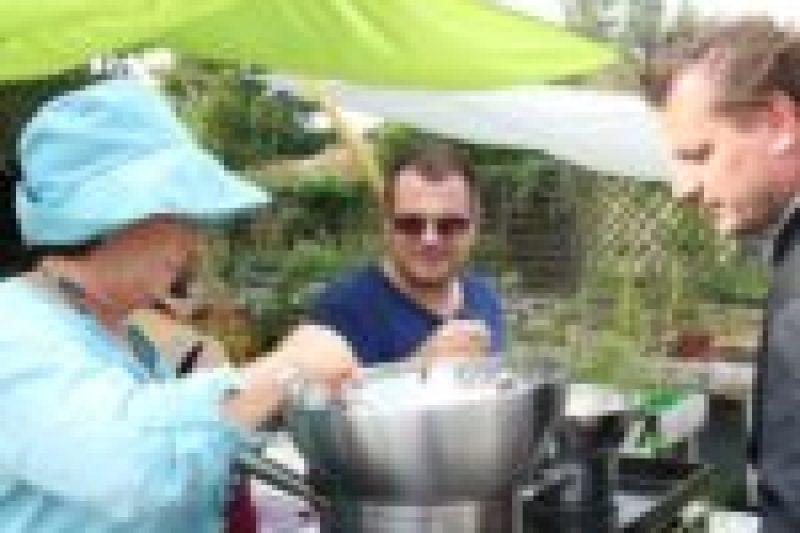 cours-de-cuisine-plein-air-a-la-serre-o-delices-de-biganos-avec-le-chef-lassuderie-29