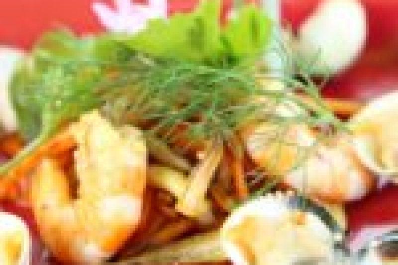 cours-de-cuisine-plein-air-a-la-serre-o-delices-de-biganos-avec-le-chef-lassuderie-32