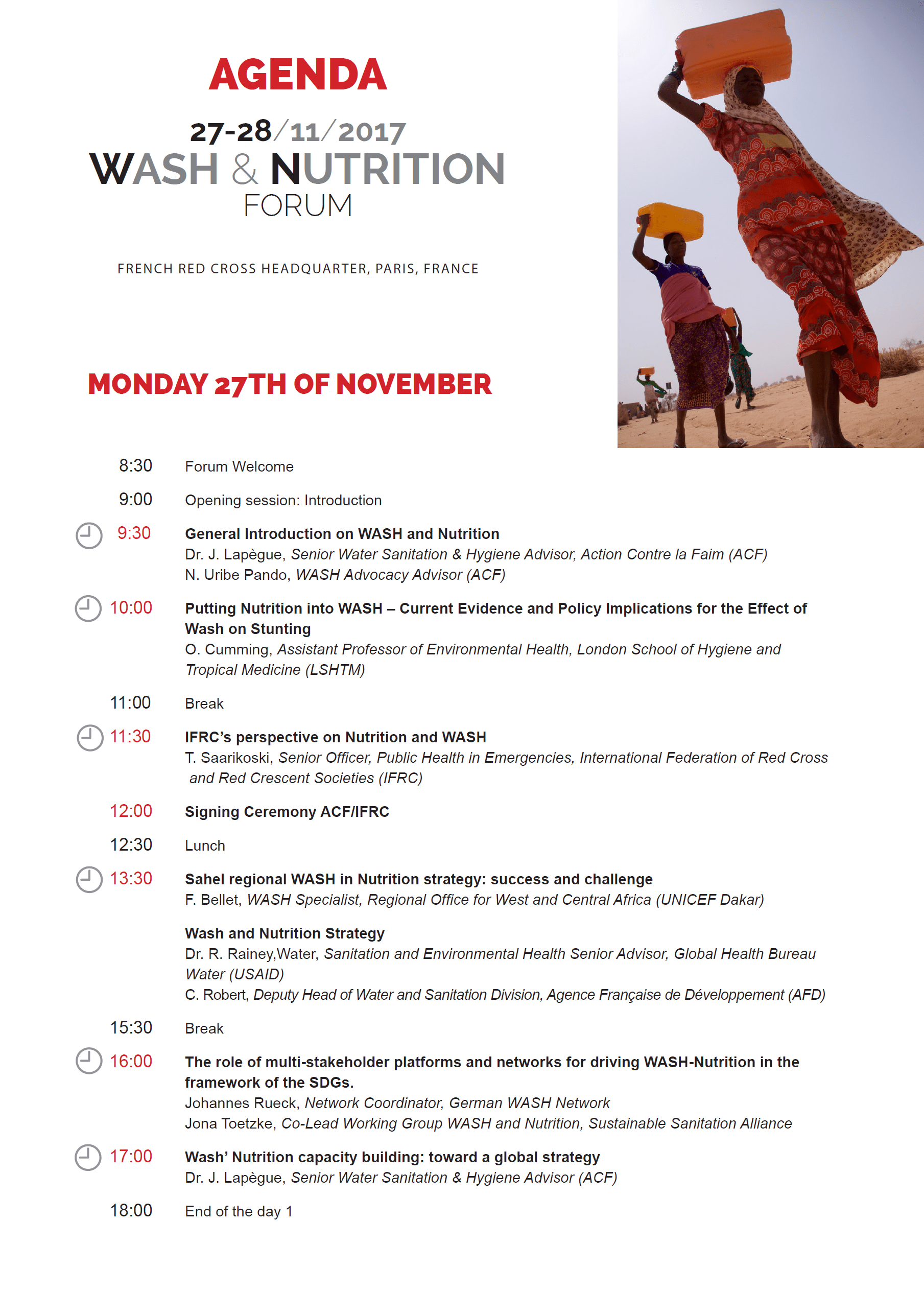Agenda day 27.png